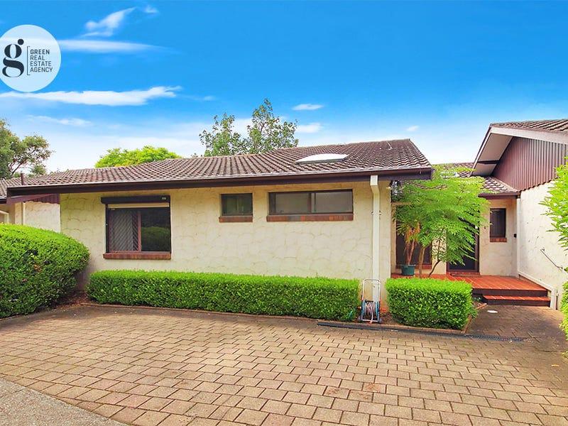 2/57 Terry Road, Denistone, NSW 2114
