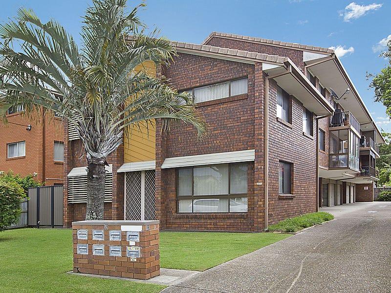 2/17 Boyd Street, Tweed Heads, NSW 2485