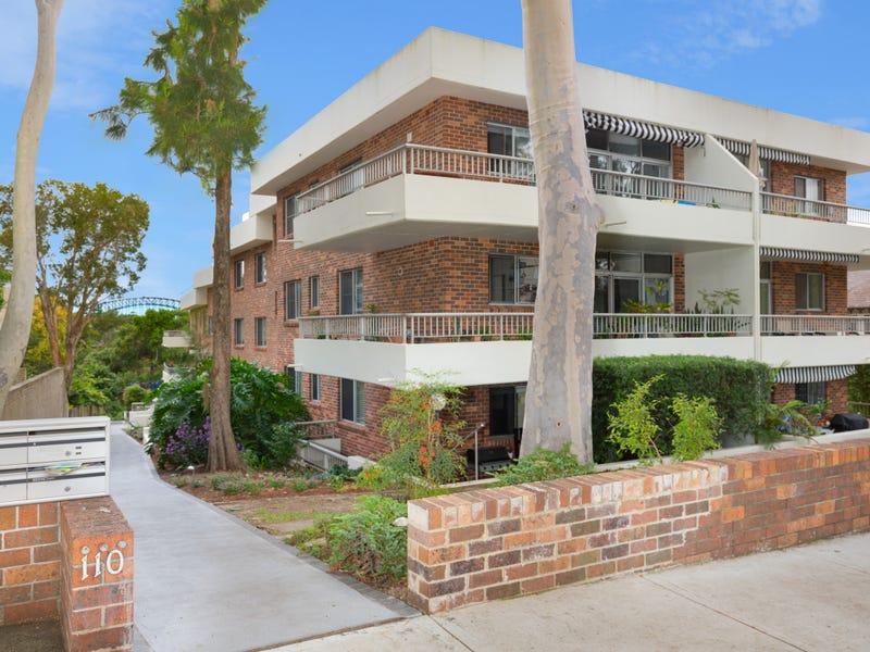 1/110 Bay Road, Waverton, NSW 2060
