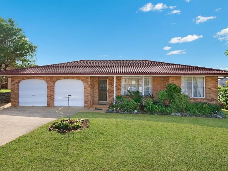 5 Kerrabee Court, Goonellabah, NSW 2480