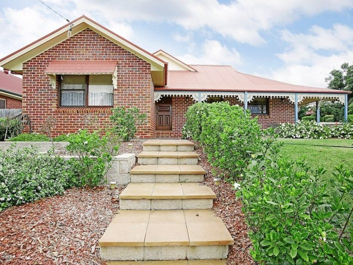 139 Menangle Road, Menangle, NSW 2568