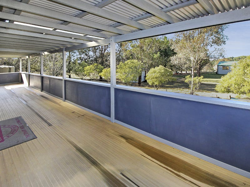 196 Douglas Close, Carwoola, NSW 2620
