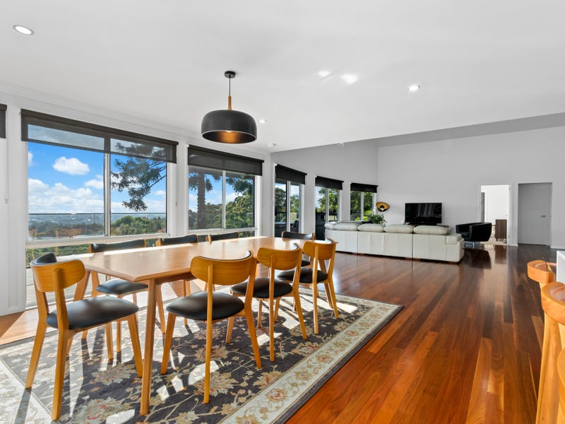 344 Pacific Highway, Highfields, NSW 2289