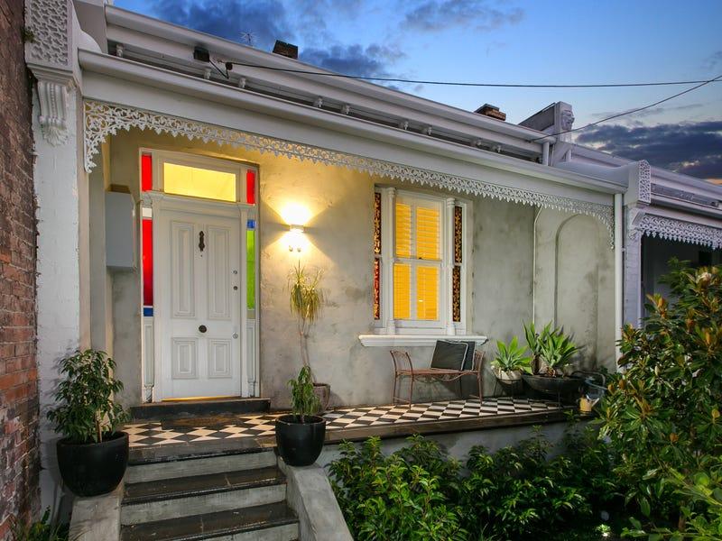Avoca (VIC) Australia  city images : Australia's largest list of properties to buy or rent property.com ...