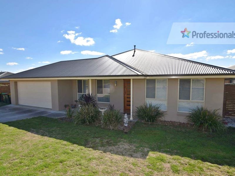 29 Swanbrooke Street, Windradyne, NSW 2795