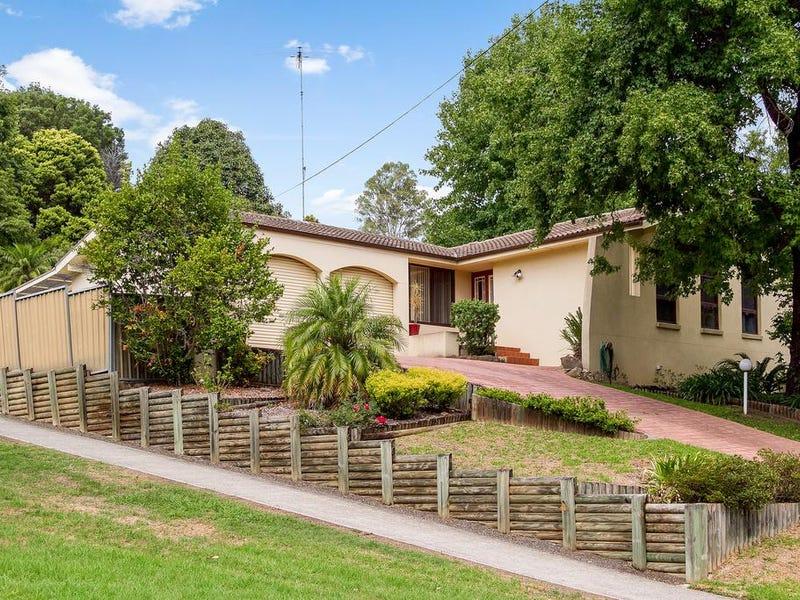 29 Ashley Avenue, West Pennant Hills, NSW 2125