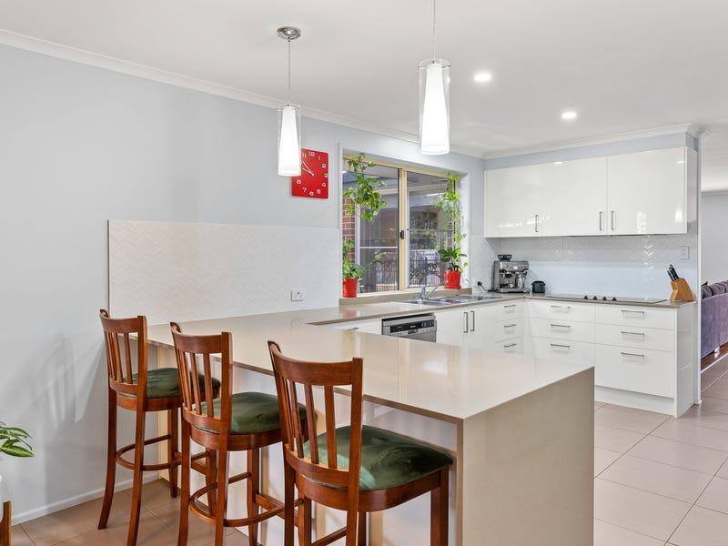 5 Verna Close, Skennars Head, NSW 2478