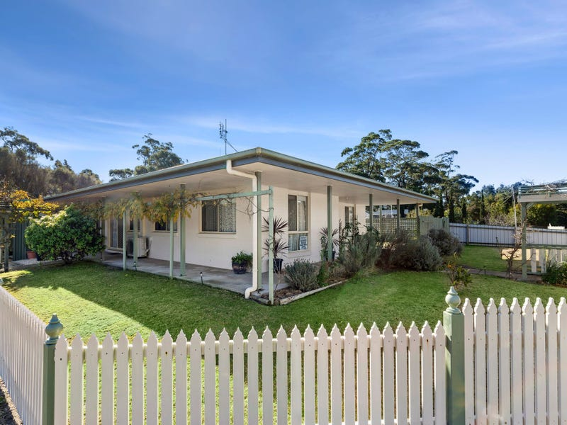 6 Boulder Place, Broulee, NSW 2537