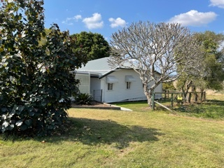 896 Rogerson Road, McKees Hill, NSW 2480