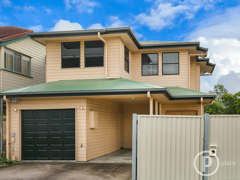 72 Junction Tce, Annerley, Qld 4103