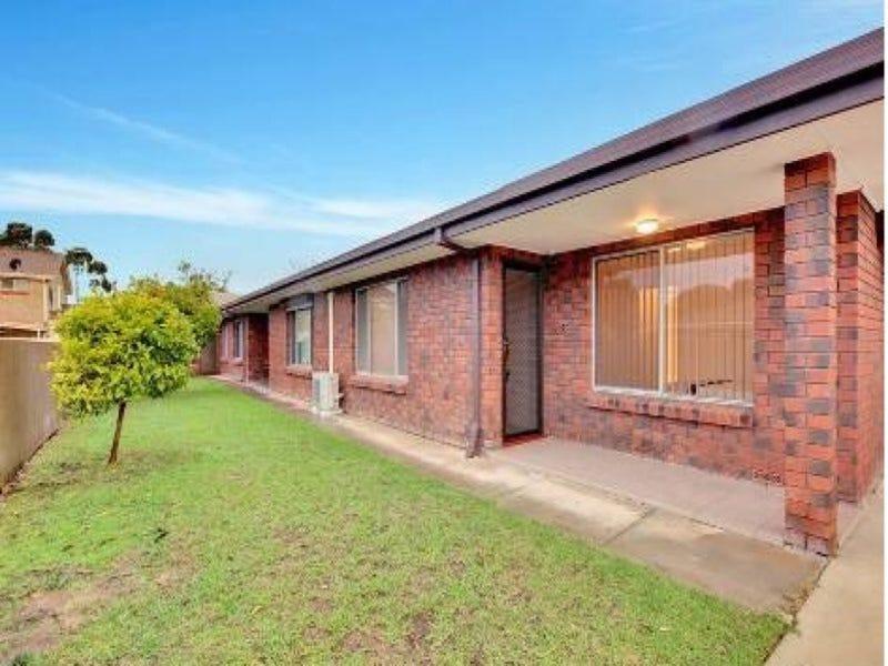 1/5 Daisy Avenue, Mitchell Park, SA 5043