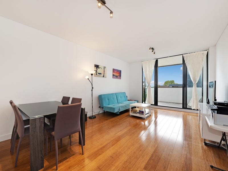 204/66 Atchison, Crows Nest, NSW 2065