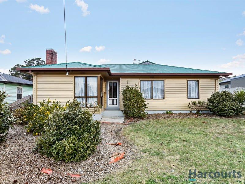 3 Henslowes Road, Ulverstone, Tas 7315