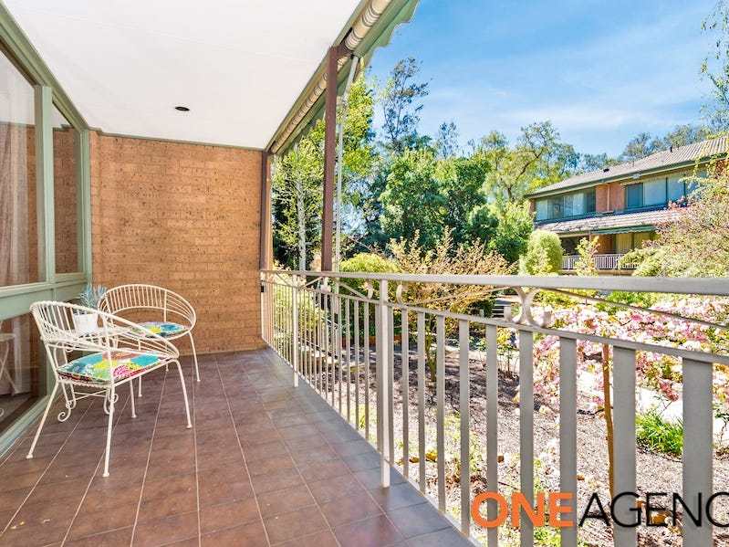 13/14 Currie Crescent, Kingston, ACT 2604
