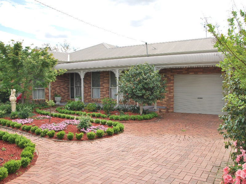 10 Howard Street, Barooga, NSW 3644