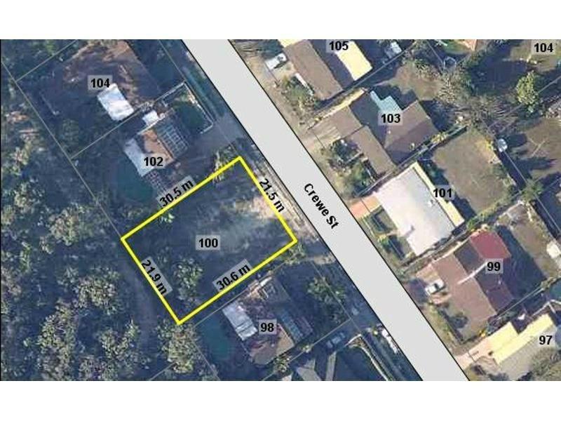 Address available on request, Mount Gravatt East, Qld 4122