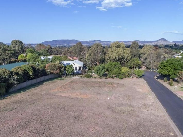2A Oakfield Close, Mudgee, NSW 2850