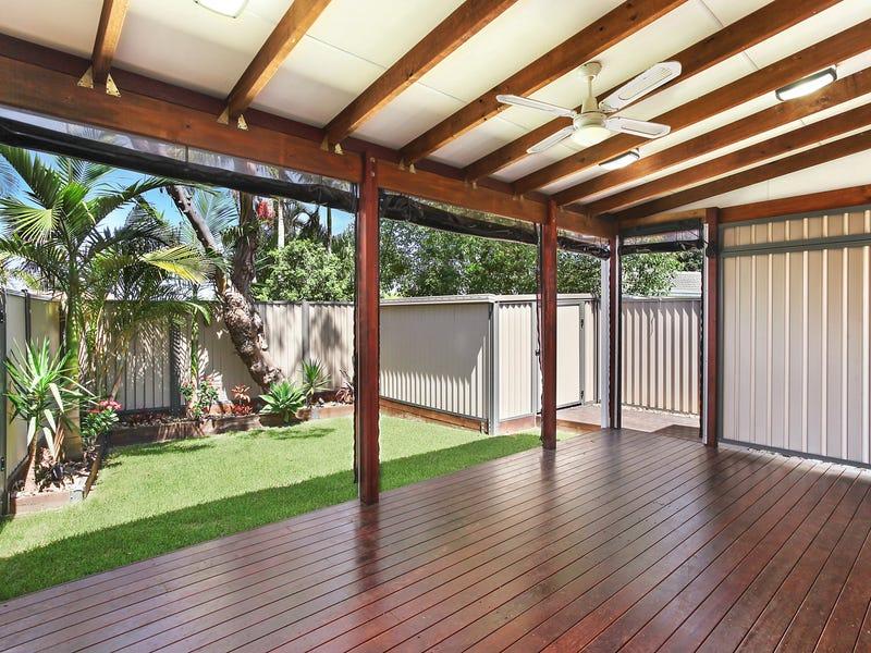 39/3 Amaroo Drive, Banora Point, NSW 2486