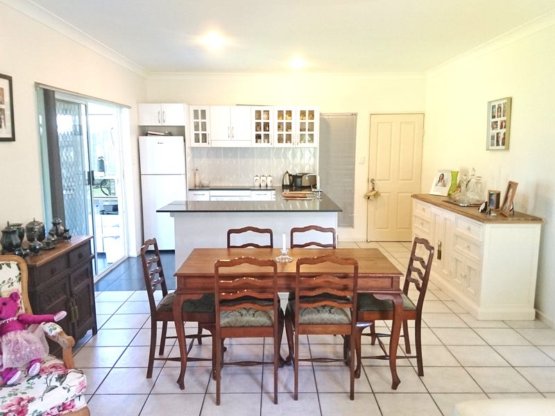 1/25-27 Thooleer Close, Cooya Beach, Qld 4873