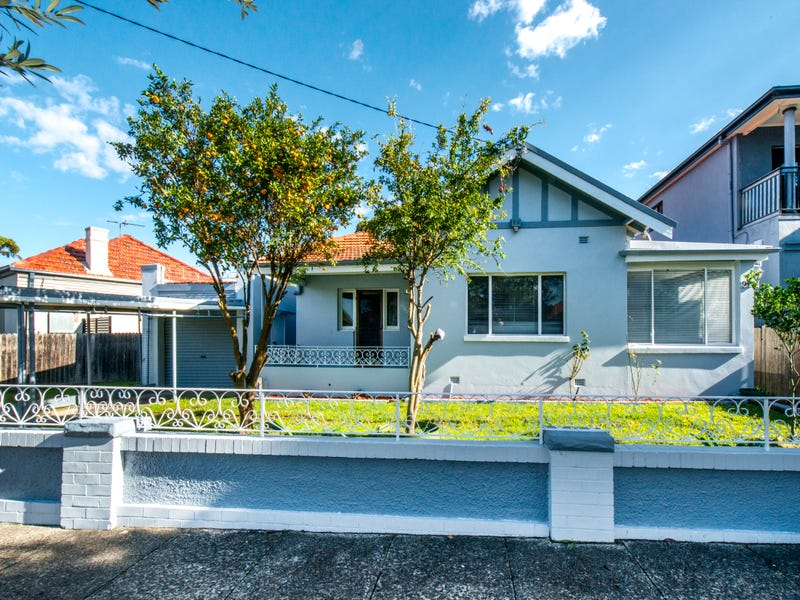94 Bunnerong Road, Pagewood, NSW 2035