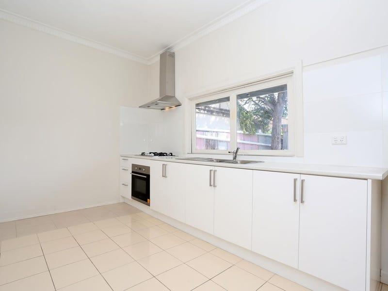 48 Ryan St, Footscray, Vic 3011