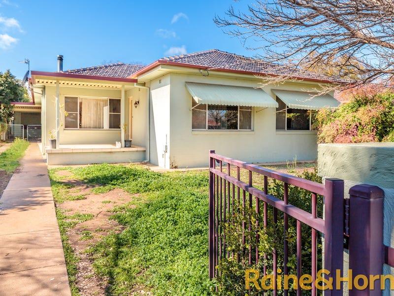 116 Palmer Street, Dubbo, NSW 2830