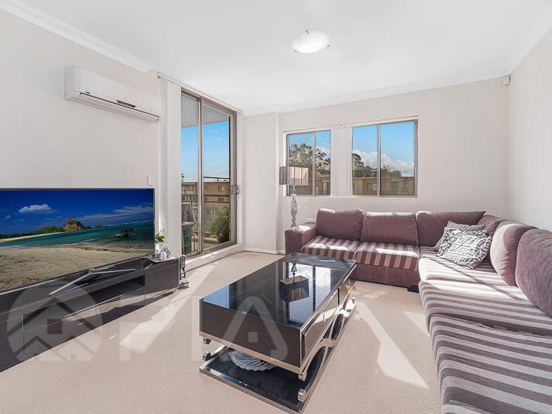 77/80-82 Tasman Parade, Fairfield West, NSW 2165