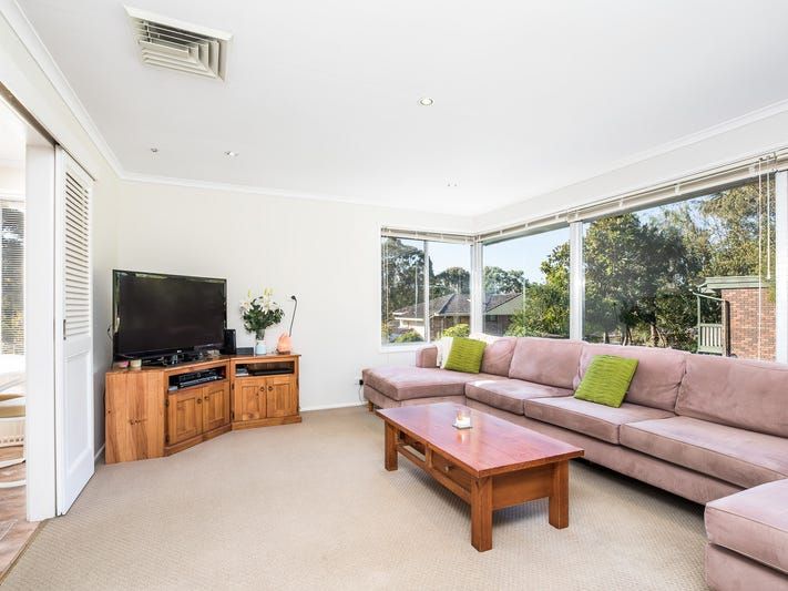 7 Bulberry Place, Engadine, NSW 2233