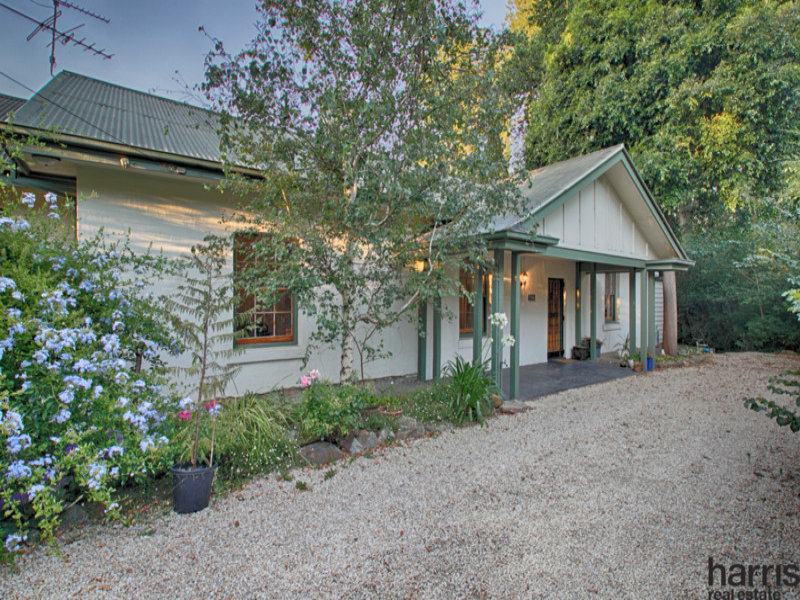 394 Main Road, Coromandel Valley, SA 5051