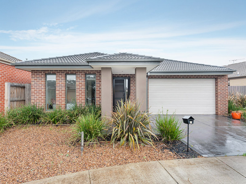 3 Agility Court, Doreen, Vic 3754
