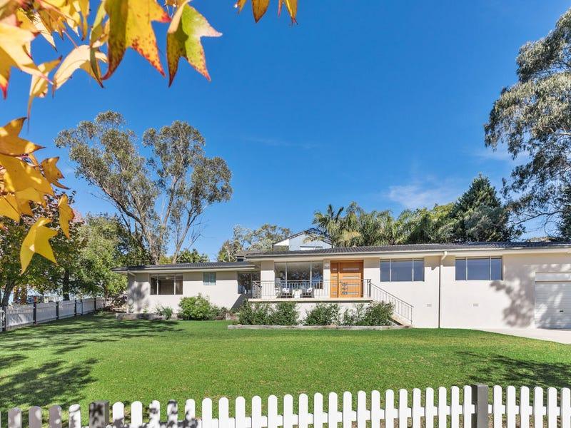 5 Somerset Avenue, North Turramurra, NSW 2074