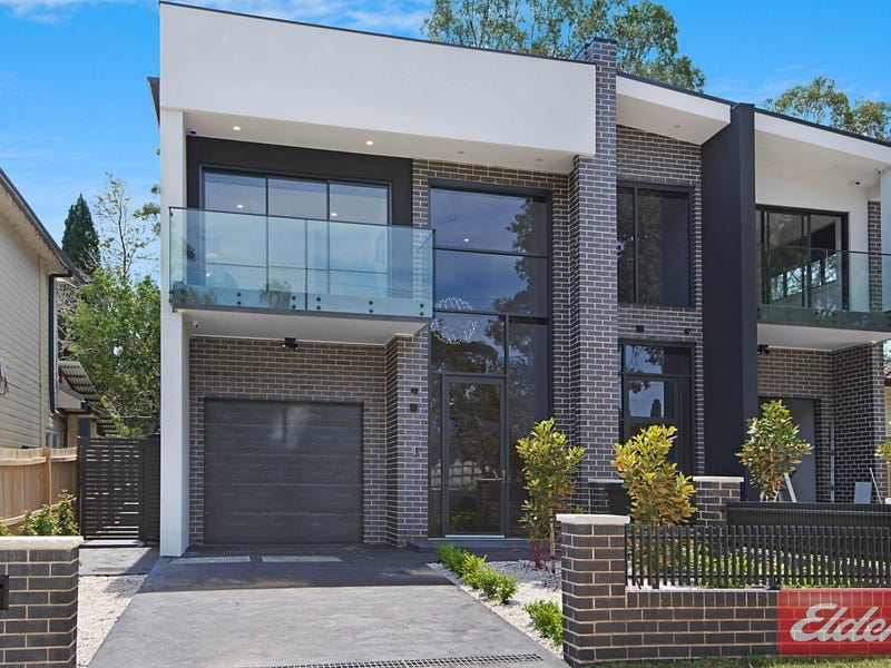 23A Burrabogee Road, Pendle Hill, NSW 2145