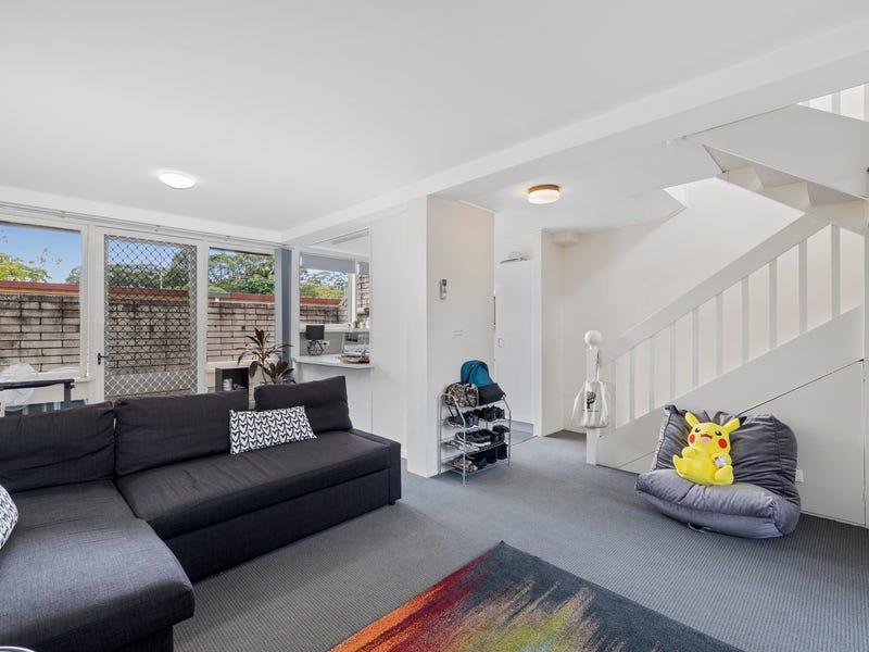 1/18 Combine Street, Coffs Harbour, NSW 2450