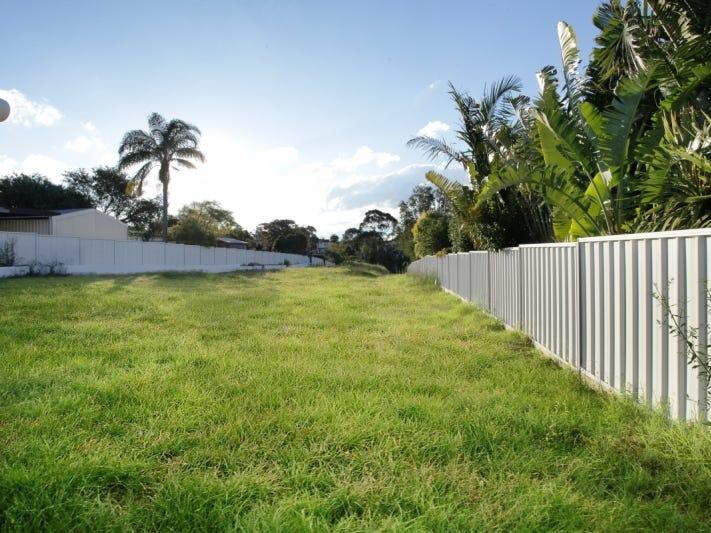 8 Mort  Street, Shortland, NSW 2307