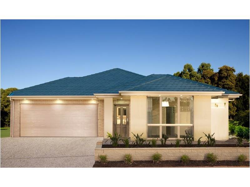 Lot 120 Everton road, Seaford Heights