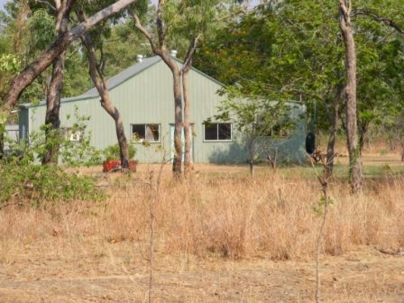 172 Edith Farms Road, Katherine, NT 0850