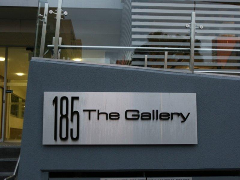 519/185 Morphett Street, Adelaide, SA 5000