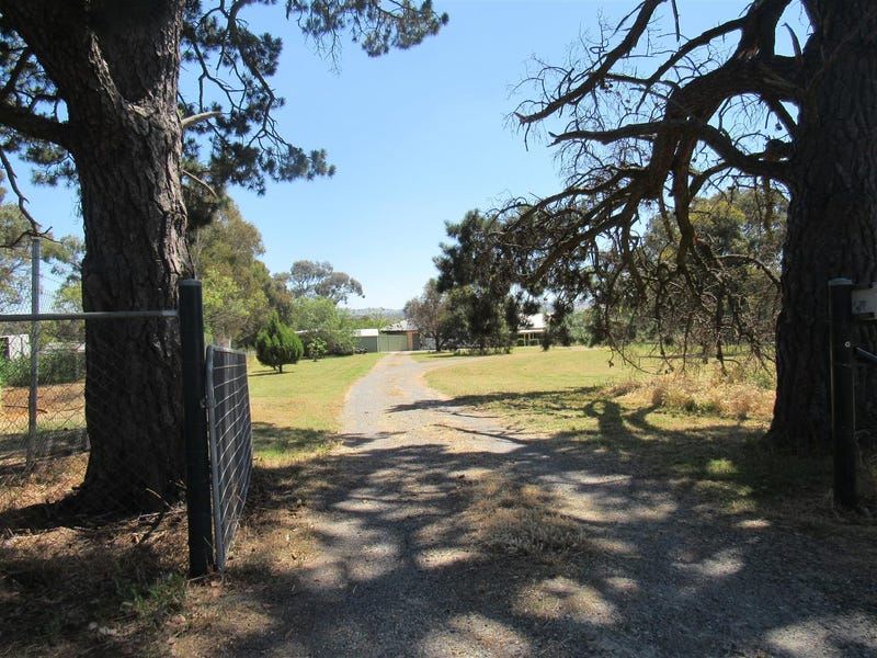 56 Morton Ave, Yass, NSW 2582