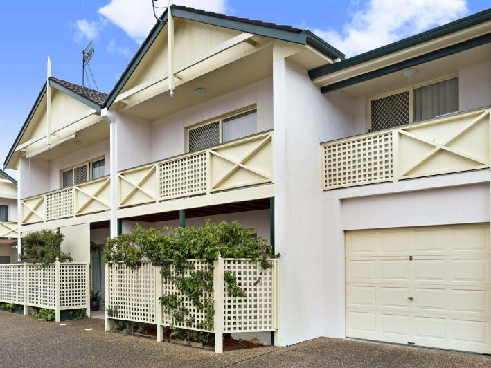 3-2 Shearman Avenue, Lemon Tree Passage, NSW 2319