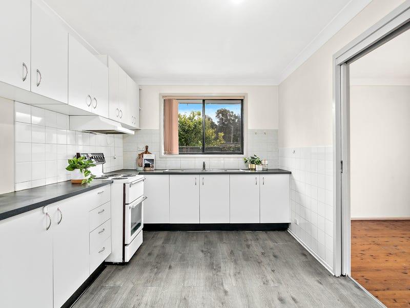 1/85 Cross Street, Corrimal, NSW 2518
