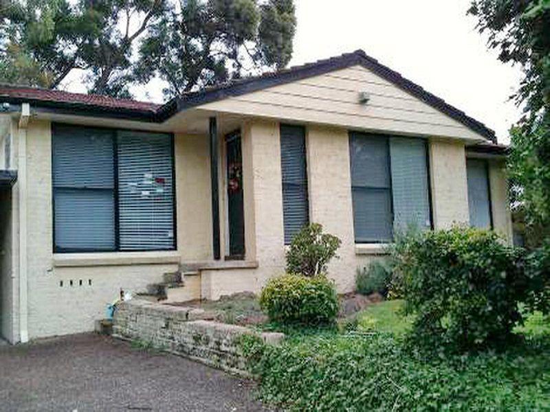 9 Botany Place, Ruse, NSW 2560