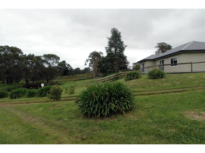 3162 Portland Nelson Road, Mount Richmond, Vic 3305