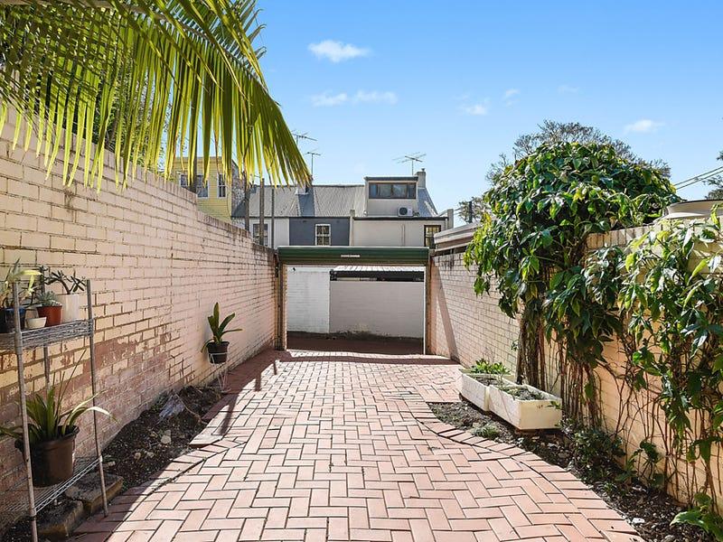 189 Bridge Road, Glebe, NSW 2037
