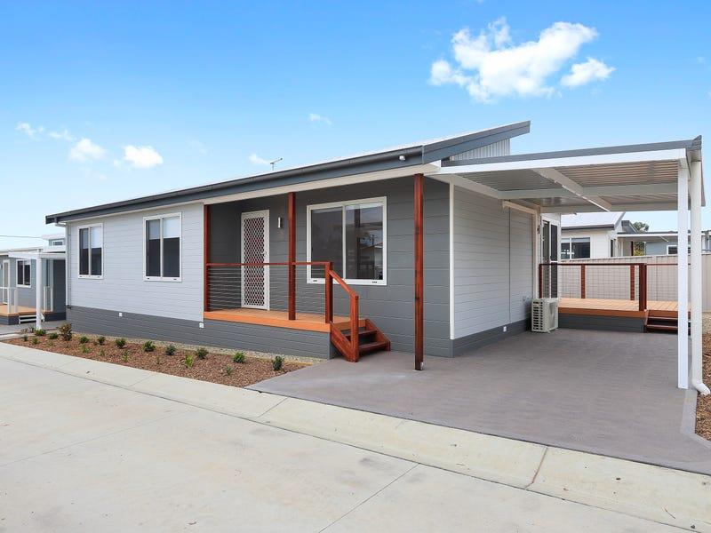 112/385 Princes Highway, Ulladulla, NSW 2539