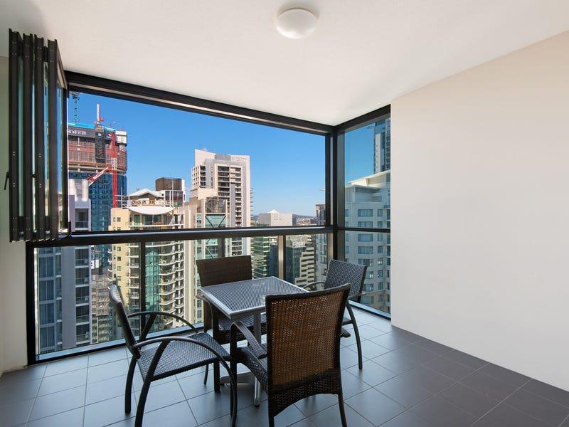 2908/128 Charlotte Street, Brisbane City, Qld 4000
