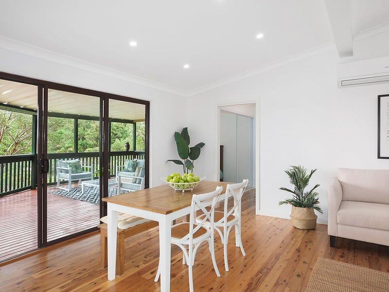 43 Melaleuca Crescent, Tascott, NSW 2250