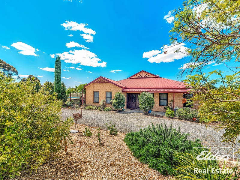 52 Kakatoe Crescent, Sandy Creek, SA 5350