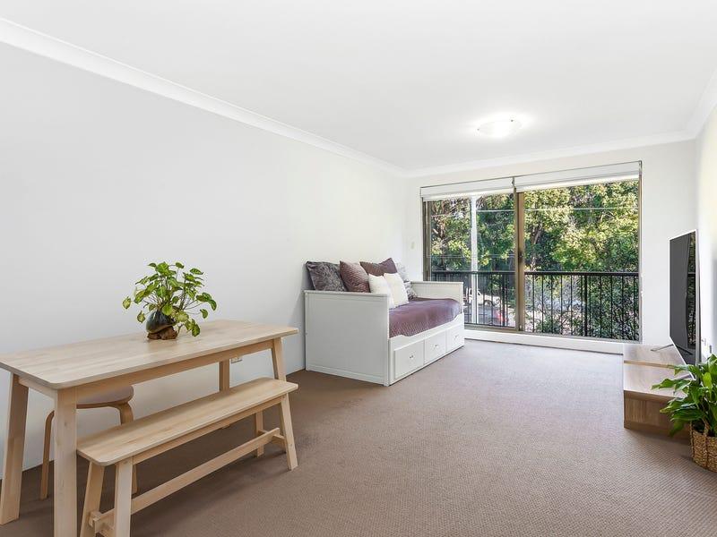 10/108-110 Kiora Road, Miranda, NSW 2228