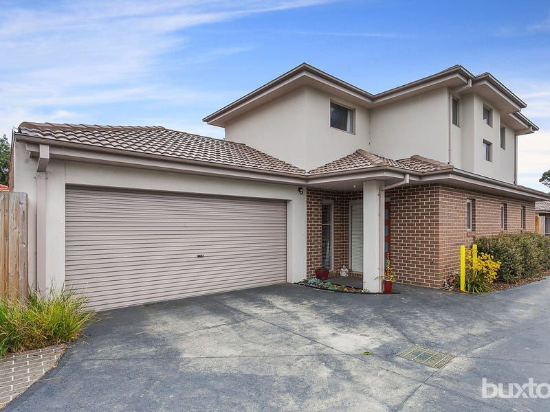 2/119 Austin Road, Seaford, Vic 3198