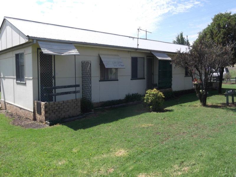 2 Gotha Street, Barraba, NSW 2347